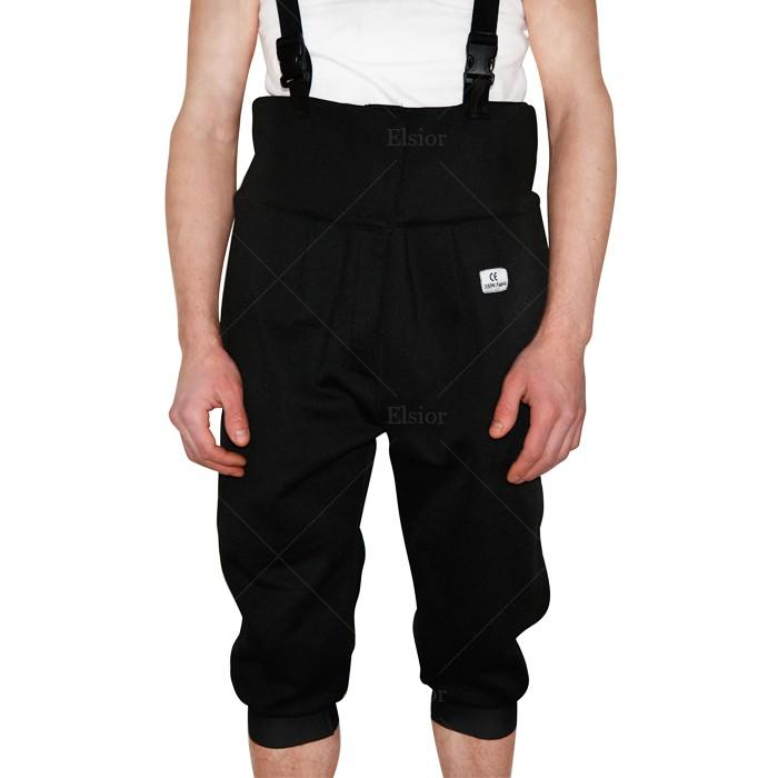 Spodnie trenerskie