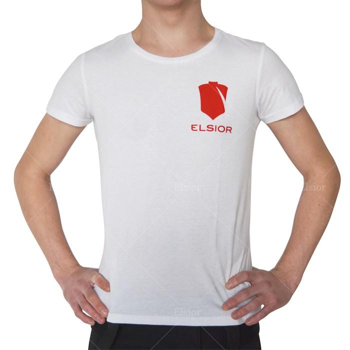 Koszula ELSIOR