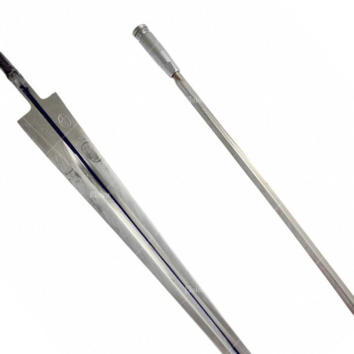 Klinga  elektryczna szpadowa Dynamo uzbrojona