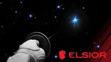Еlsior na zawodach