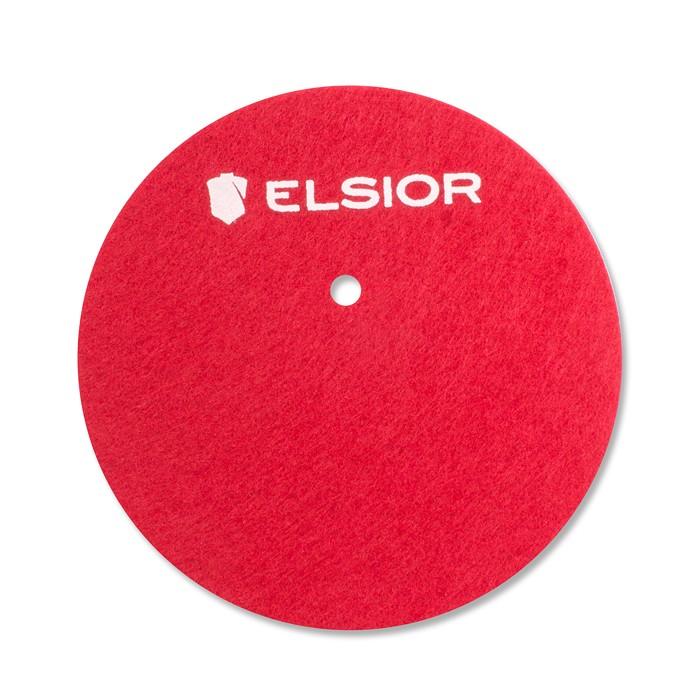 Podkładka szpadowa ELSIOR pod gardę