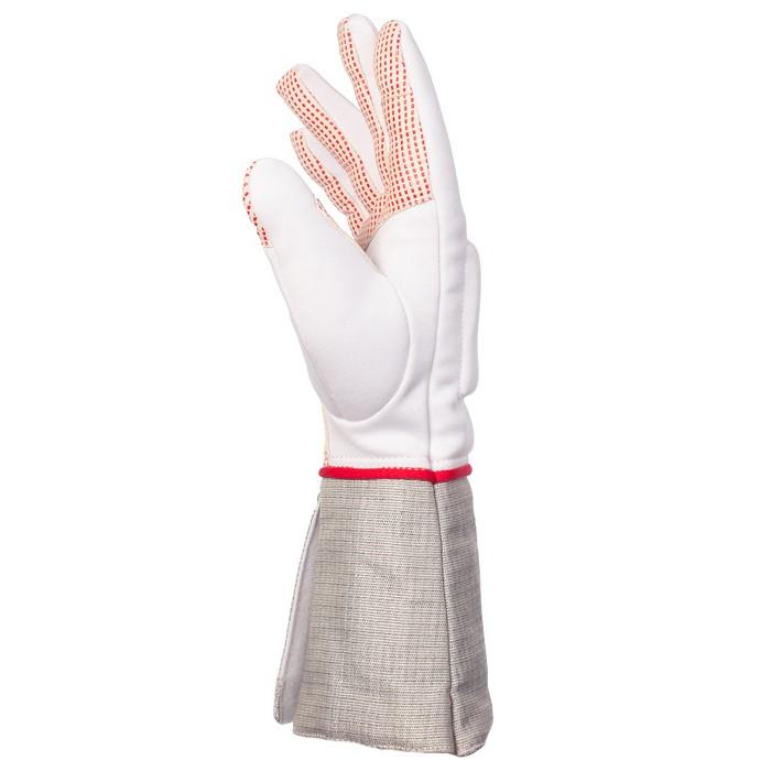 Rękawica szablowa ELSIOR