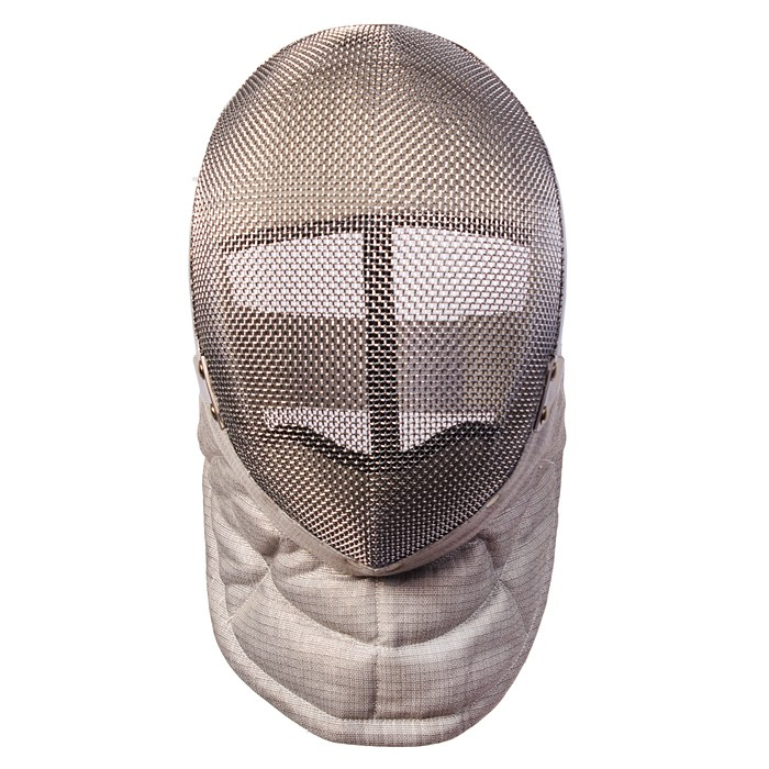 Maska szablowa z wkładem  ELSIOR