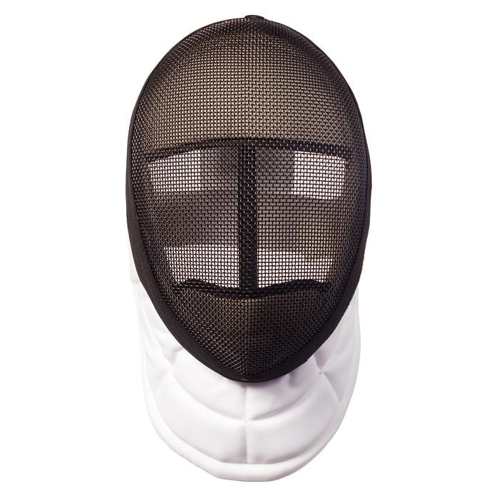 Maska szpadowa z wkładem  ELSIOR