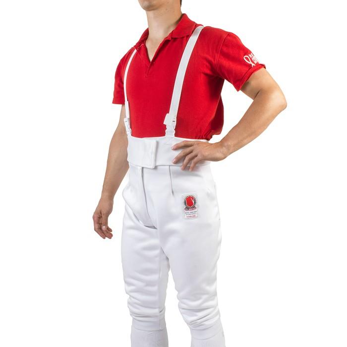 Spodnie  ELSIOR 350N męskie
