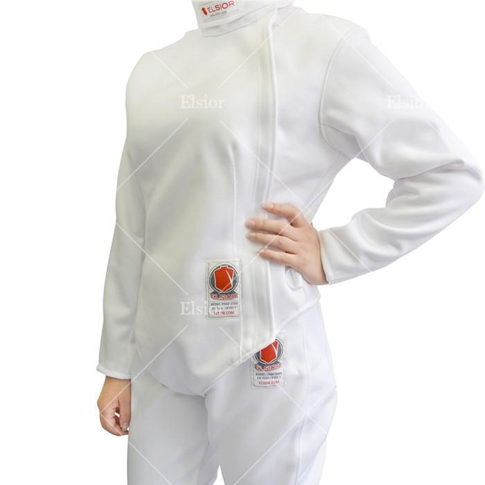 Bluza  ELSIOR 350 N żeńska