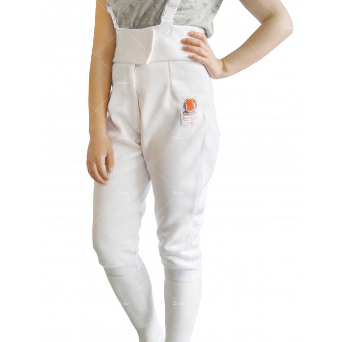 Spodnie   ELSIOR 350N zeńskie