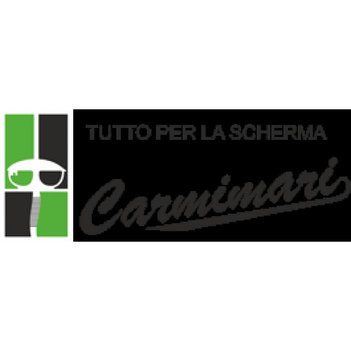Carmimary