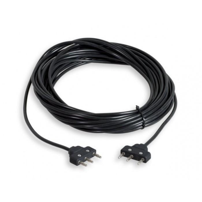 Kabel aparat - bęben